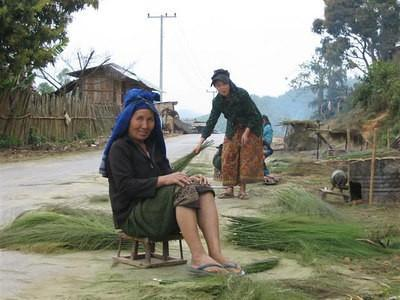 75633456-S.jpg /Three Months With Motorbike in South-East Asia/Global Trip Reports/  - Image by: