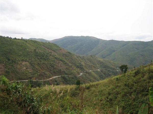 75633473-M.jpg /Three Months With Motorbike in South-East Asia/Global Trip Reports/  - Image by: