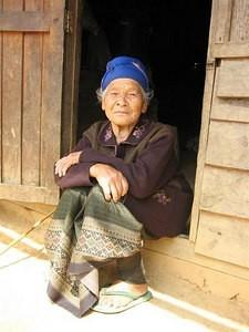 75633485-S.jpg /Three Months With Motorbike in South-East Asia/Global Trip Reports/  - Image by: