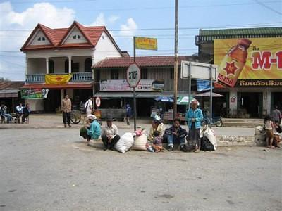 75633486-S.jpg /Three Months With Motorbike in South-East Asia/Global Trip Reports/  - Image by: