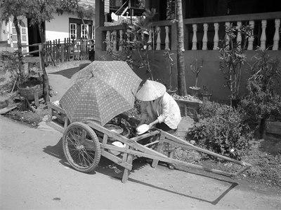 75633491-S.jpg /Three Months With Motorbike in South-East Asia/Global Trip Reports/  - Image by: