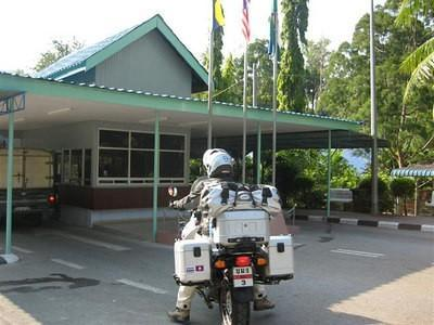 75633509-S.jpg /Three Months With Motorbike in South-East Asia/Global Trip Reports/  - Image by:
