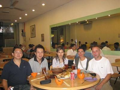 75633530-S.jpg /Three Months With Motorbike in South-East Asia/Global Trip Reports/  - Image by: