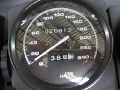 75633551-S.