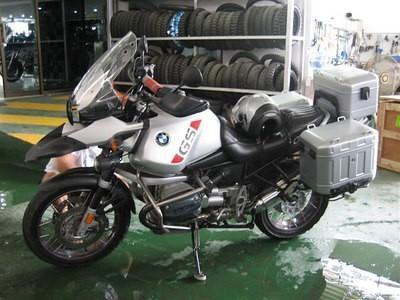 75633553-S.jpg /Three Months With Motorbike in South-East Asia/Global Trip Reports/  - Image by: