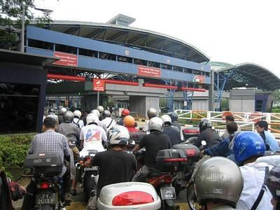 75633561-S.jpg /Three Months With Motorbike in South-East Asia/Global Trip Reports/  - Image by: