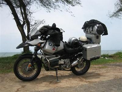 75636223-S.jpg /Three Months With Motorbike in South-East Asia/Global Trip Reports/  - Image by:
