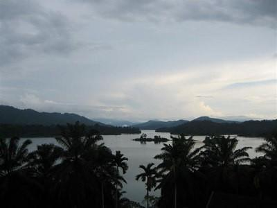 75636227-S.jpg /Three Months With Motorbike in South-East Asia/Global Trip Reports/  - Image by: