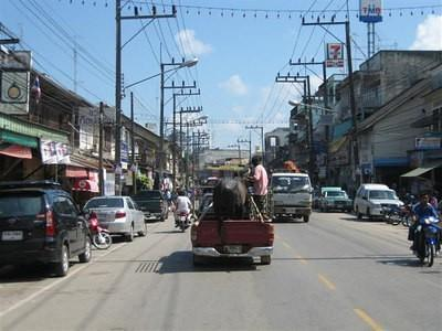75636238-S.jpg /Three Months With Motorbike in South-East Asia/Global Trip Reports/  - Image by: