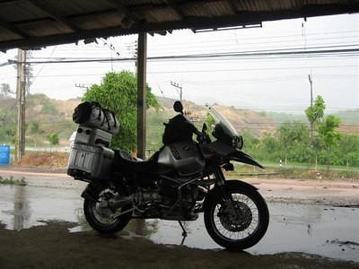 75636241-S.jpg /Three Months With Motorbike in South-East Asia/Global Trip Reports/  - Image by:
