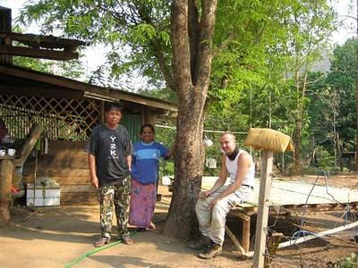 75636252-S.jpg /Three Months With Motorbike in South-East Asia/Global Trip Reports/  - Image by: