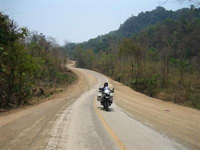 75636261-S.jpg /Three Months With Motorbike in South-East Asia/Global Trip Reports/  - Image by: