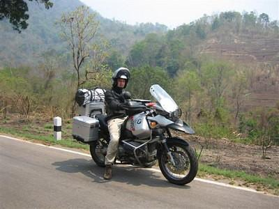 75636268-S.jpg /Three Months With Motorbike in South-East Asia/Global Trip Reports/  - Image by: