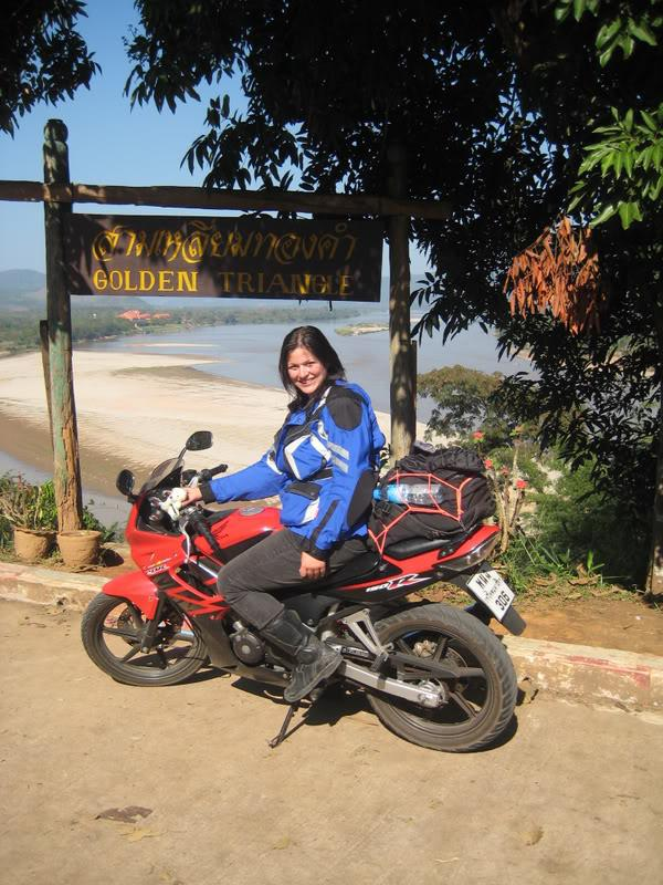 7613f8e5.jpg in North Thailand Motorbike Tour  - The Official Trip Report from  Danielle at GT-Rider Motorcycle Forums