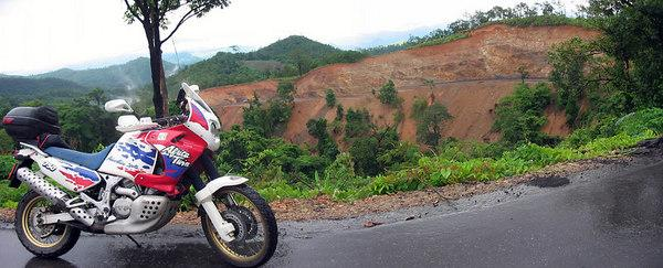 77052614-M.jpg /Road Report: The MHS Loop/Touring Northern Thailand - Trip Reports Forum/  - Image by: