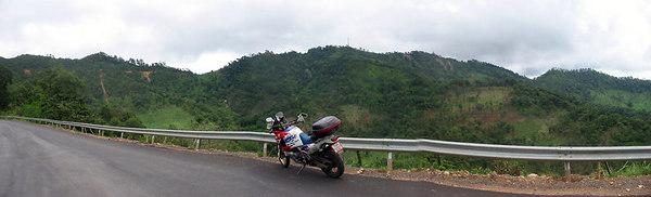 77052626-M.jpg /Road Report: The MHS Loop/Touring Northern Thailand - Trip Reports Forum/  - Image by: