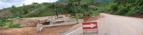 77052630-M.jpg /Road Report: The MHS Loop/Touring Northern Thailand - Trip Reports Forum/  - Image by: