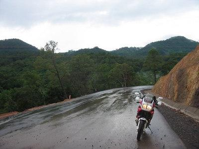 77052640-S.jpg /Road Report: The MHS Loop/Touring Northern Thailand - Trip Reports Forum/  - Image by: