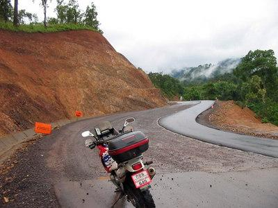 77052643-S.jpg /Road Report: The MHS Loop/Touring Northern Thailand - Trip Reports Forum/  - Image by: