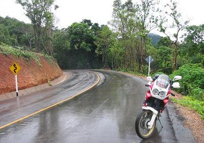 77052646-S.jpg /Road Report: The MHS Loop/Touring Northern Thailand - Trip Reports Forum/  - Image by: