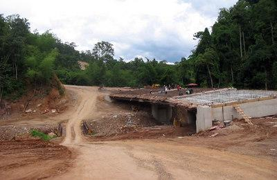 77052657-S.jpg /Road Report: The MHS Loop/Touring Northern Thailand - Trip Reports Forum/  - Image by: