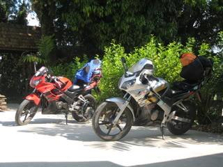 788cee15.jpg in North Thailand Motorbike Tour  - The Official Trip Report from  Danielle at GT-Rider Motorcycle Forums