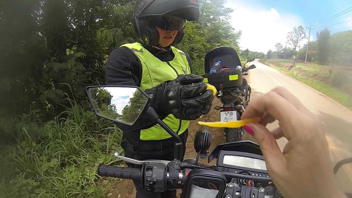 8.jpg /Ride To Mae Sariang (via Mae Chaem & Khun Yuam)/Touring Northern Thailand - Trip Reports Forum/  - Image by: