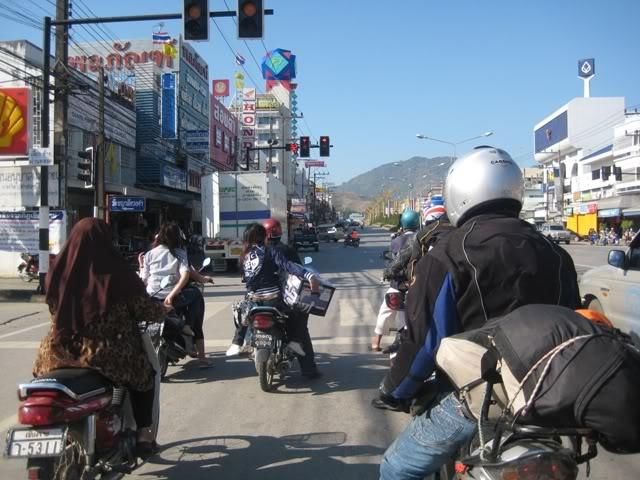 886e99c2.jpg in North Thailand Motorbike Tour  - The Official Trip Report from  Danielle at GT-Rider Motorcycle Forums