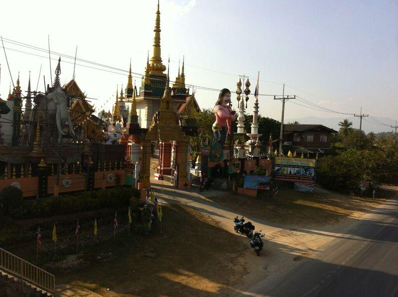 8eR9zyoWUIDUVAoHeCZQQieewaoizgGzUJhcsbX0n_s.jpg /Late - but not too late - GT Ride 01/2015/Touring Northern Thailand - Trip Reports Forum/  - Image by: