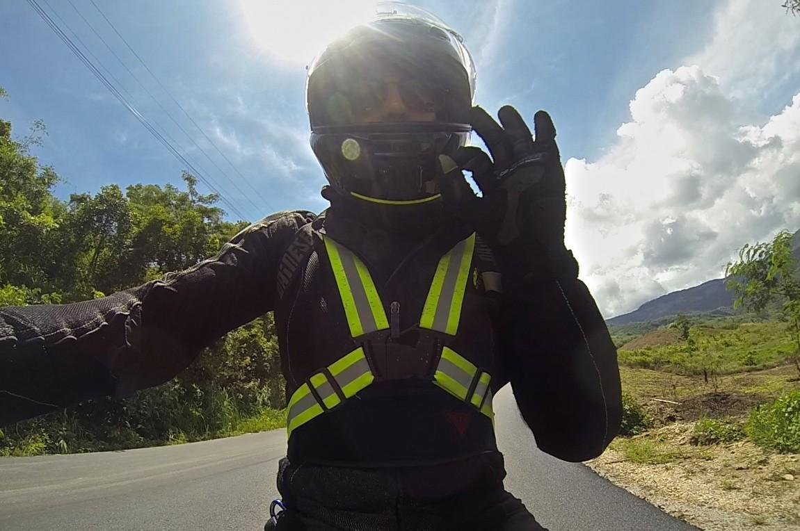 9-1.jpg in Border Ride. N.west To N.east, Northern Thailand from  ZCM at GT-Rider Motorcycle Forums