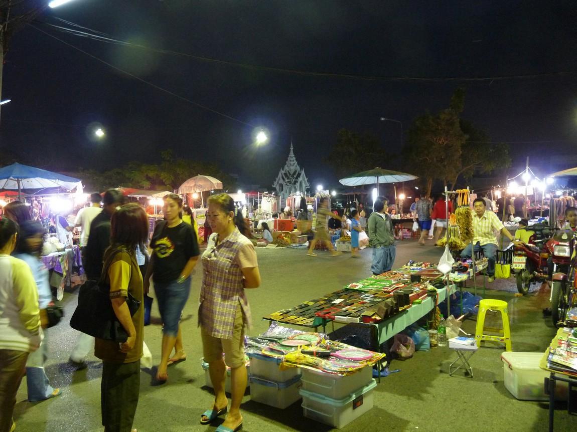 9-phayao-night-market.JPG