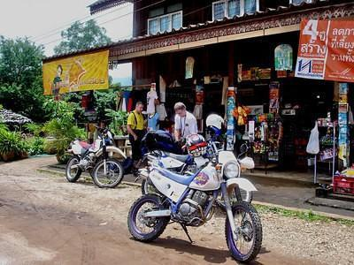 95442286-S.jpg /Slippin  slidin thru the jungle/Touring Northern Thailand - Trip Reports Forum/  - Image by: