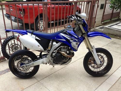 B Bcd Jpg on Yamaha Wr450f Forums