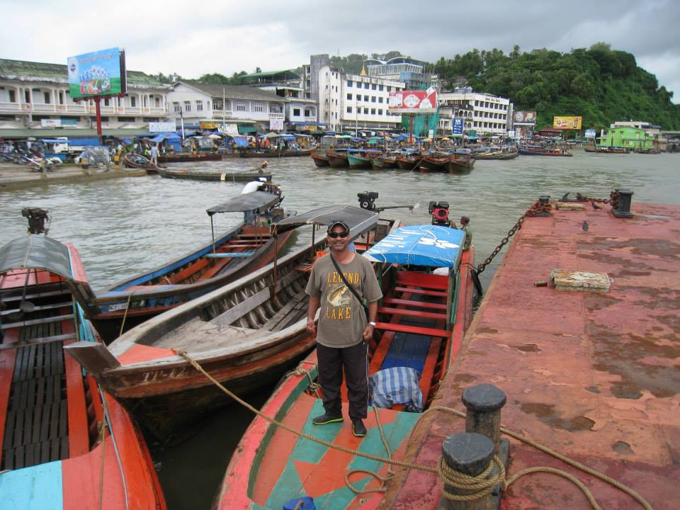 970520_10201428970539935_973587553_n.jpg /Ranong Advise/South Thailand Motorbike Trip Reports Forum/  - Image by: