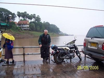 98925814-S.jpg in Trip Report: Sisaket-Pakxe-Savannakhet-Mukdahan-S from  Peter Hooper at GT-Rider Motorcycle Forums
