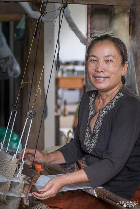 _CH24051.jpg /Revisiting Henri Mouhot's shrine, near Luang Prabang/Laos Road  Trip Reports/  - Image by: