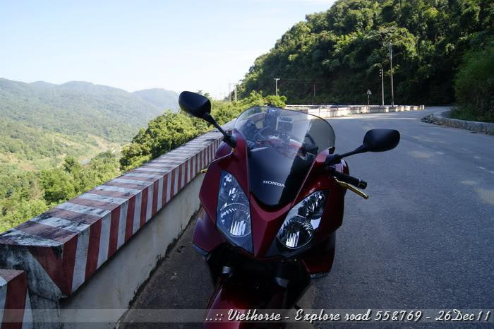 _DSC0439.jpg /::: Vietnam - ACE MTSG - Day trip to explore new roads/Vietnam - Motorcycle Trip Report Forums/  - Image by: