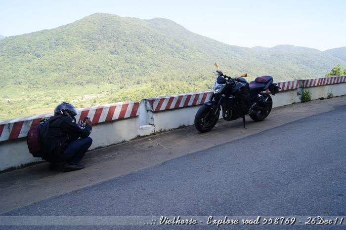 _DSC0441.jpg /::: Vietnam - ACE MTSG - Day trip to explore new roads/Vietnam - Motorcycle Trip Report Forums/  - Image by: