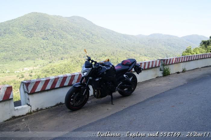 _DSC0442.jpg /::: Vietnam - ACE MTSG - Day trip to explore new roads/Vietnam - Motorcycle Trip Report Forums/  - Image by: