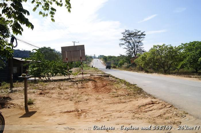 _DSC0450.jpg /::: Vietnam - ACE MTSG - Day trip to explore new roads/Vietnam - Motorcycle Trip Report Forums/  - Image by: