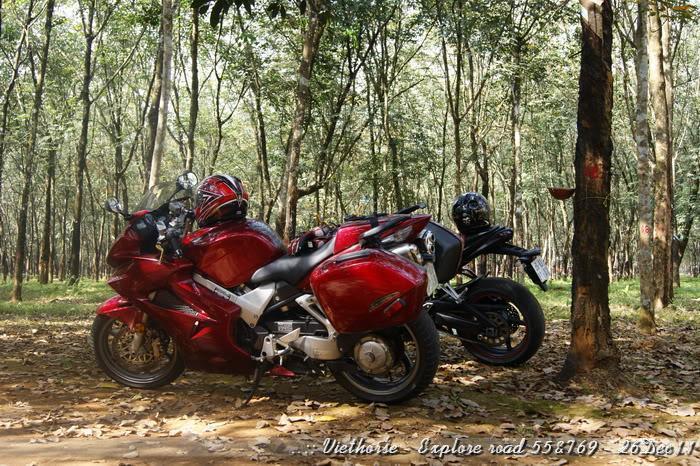 _DSC0465.jpg /::: Vietnam - ACE MTSG - Day trip to explore new roads/Vietnam - Motorcycle Trip Report Forums/  - Image by: