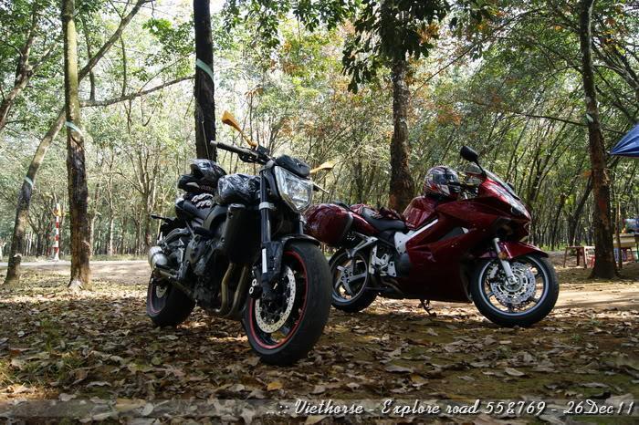 _DSC0484.jpg /::: Vietnam - ACE MTSG - Day trip to explore new roads/Vietnam - Motorcycle Trip Report Forums/  - Image by: