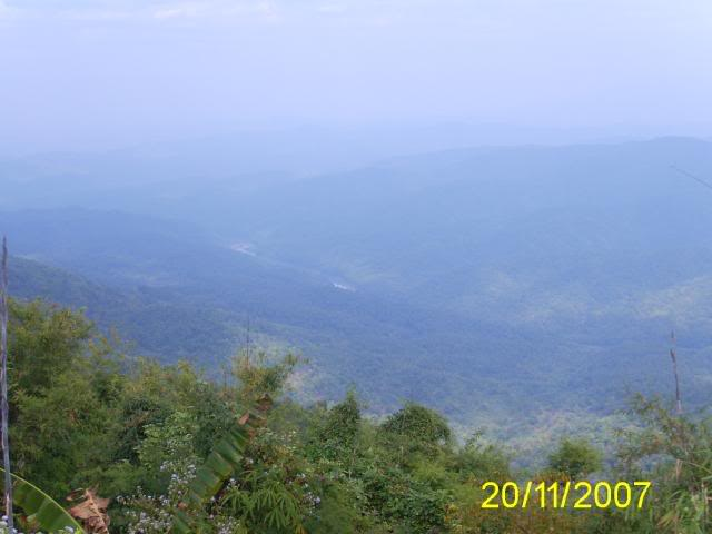 A020.jpg /Chiang Mai Trip 1/Touring Northern Thailand - Trip Reports Forum/  - Image by: