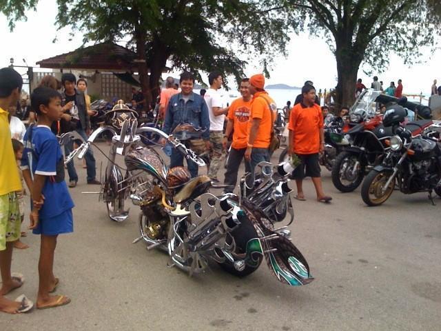 acf.jpg /Chumphon Bike Week, via Hua Hin/Central  Thailand Road  Trip Reports/  - Image by: