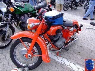Adler_Motorrad.