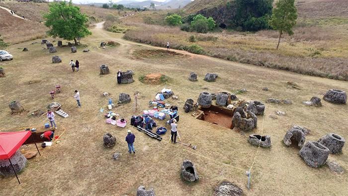 aerial-shot-excavation-site-1.jpg