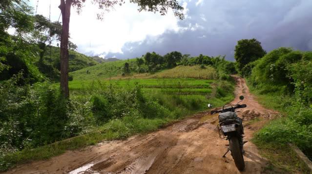 AlongMaeNamKok1.