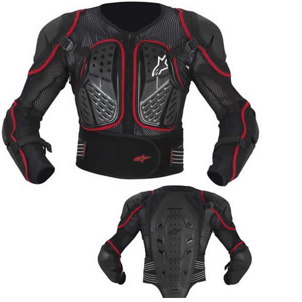 alpinestars-bionic-2-protection-jacket.