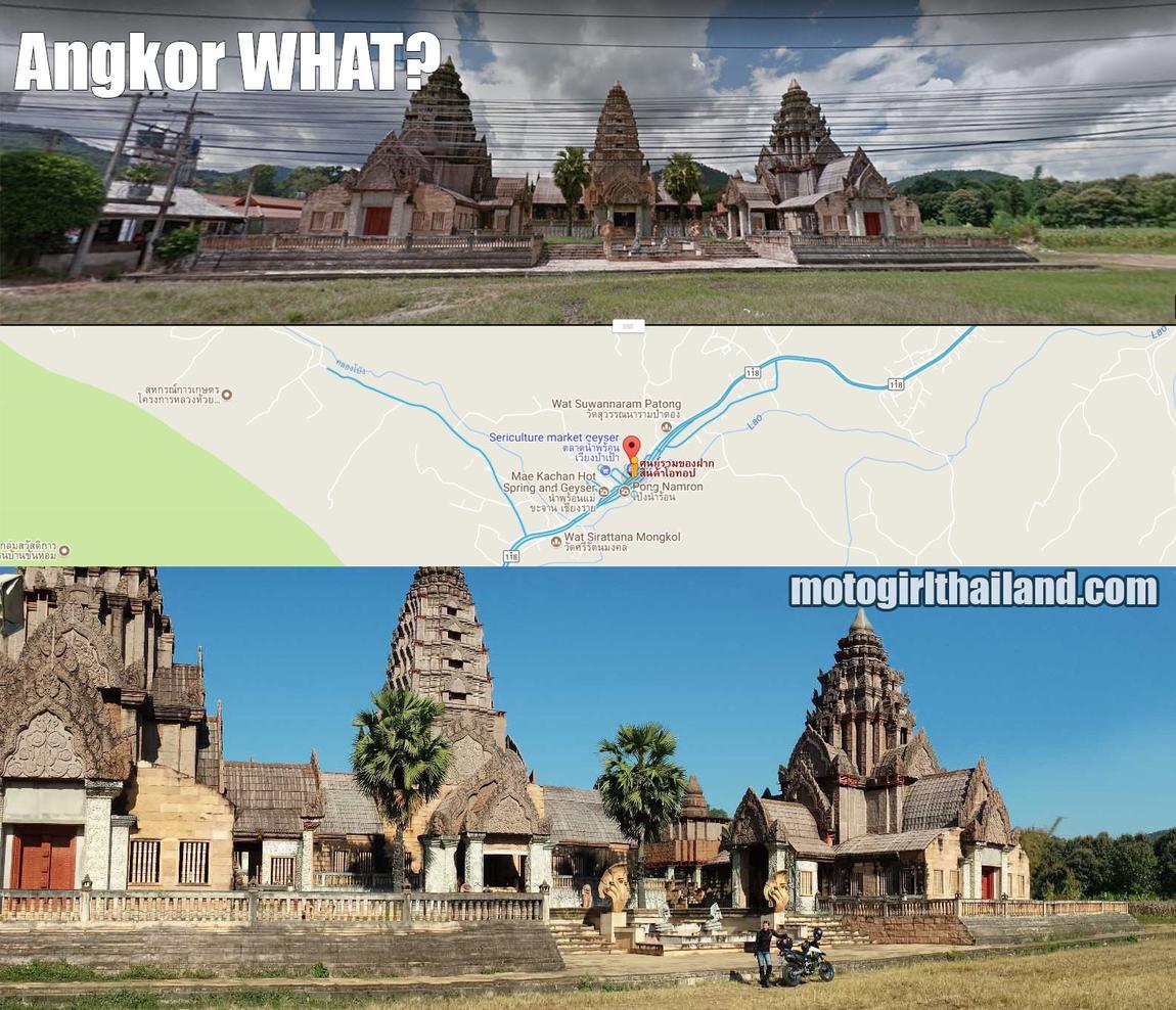 angkor-what.