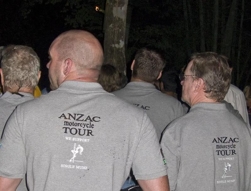 ANZACMCTour1LR.jpg /ANZAC Day 2008/Central  Thailand Road  Trip Reports/  - Image by: